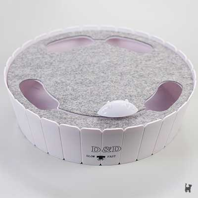 """Adventure Mouse"" von Bernina"